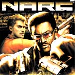 NARC - You can walk the line or you can cross it - Video Streams