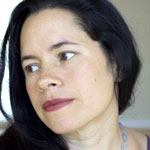Natalie Merchant - Listening Party - Audio Streams