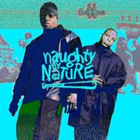 NAUGHTY BY NATURE - FEELS GOOD @ www.contactmusic.com