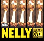 Nelly - Over & Over - Video Streams