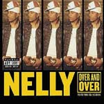 Nelly - Over And Over' feat. Tim Mcgraw - Single Review