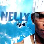 Nelly - To Release 2 New Albums At Once - Sweat and Suit In Stores September 14th