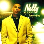 Nelly - My Place - Single Review