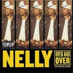 Nelly - Over And Over - feat. Tim Mcgraw - Single Review