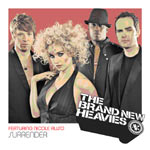 The Brand New Heavies - Surrender - Video Streams