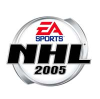 NHL 2005 - PS2 Review