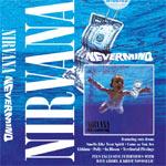 Nirvana - DVD - Video Streams