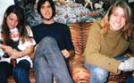 Nirvana - Box Set and In Bloom video streams