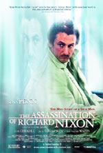 The Assassination of Richard Nixon - Trailer