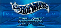 3D Hot Wheels velocity X On PS2 @ www.contactmusic.com