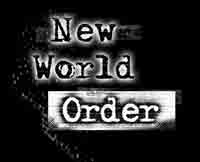 New World Order reviewed on PC @ www.contactmusic.com