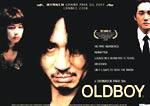 Old Boy - Trailer