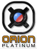 Orion Platinum is an amazing new PC sequencing software at an unbeatable price!  @ www.contactmusic.com