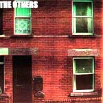 The Others - The Others (Poptones/Vertigo 24/01/2005) - Album Review