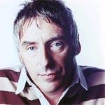 Paul Weller @ www.contactmusic.com