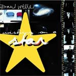 Paul Weller - Wishing On A Star - Single Review