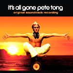 It's All Gone Pete Tong - Interview with Paul Kaye