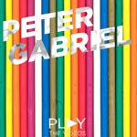 Peter Gabriel's - Play - DVD - Father, Son - Video Stream