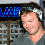 Pete Tong - Interview