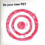 Be Your Own Pet - Damn Damn Leash - Video Streams