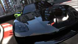 Project Gotham Racing 3 - Xbox 360 screenshots