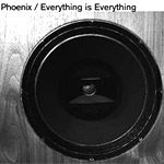 Phoenix - Everything is Everything - Single Review