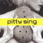 Pitty Sing - Audio Streams