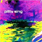 Pitty Sing Video and LP