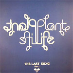 Plant Life - The Last Song - Single Review