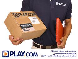 Play.com Special Offer