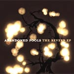 Abandoned Pools - The Catalyst - MP3