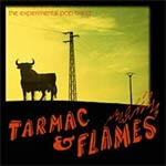 Music - The Experimental Pop Band - Tarmac & Flames (26/01/04 Cooking Vinyl).
