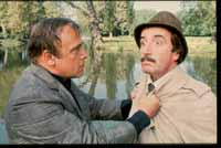 Film - The pink panther film collection - limited edition DVD Box set Reviewed