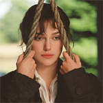 Pride and Prejudice - Keira Knightley Stars - Trailer - Clips