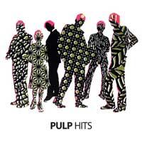 PULP - 'HITS' @ www.contactmusic.com
