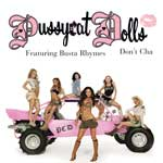 The Pussycat Dolls - Don't Cha - Single Review