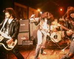 Ramones: End Of The Century - Trailer