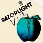 Razorlight - Vice - Watch the Video Streams