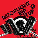Razorlight - Rip it Up - Released on Monday 29th November 2004 - Single Review