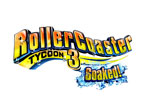Rollercoaster Tycoon 3 Soaked Review PC