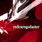 Redcarsgofaster - Sanctuary (High Voltage 11/07/2005) - Single Review