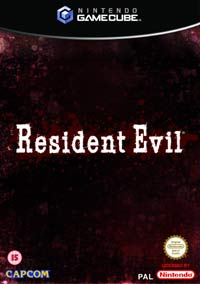 Resident Evil Review On Gamecube @ www.contactmusic.com
