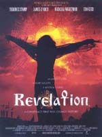 Free preview of new movie Revelation @ www.contactmusic.com