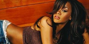 Rihanna - We Ride - Video