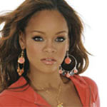 Rihanna - Pon De Replay - Def Jam - Single Review