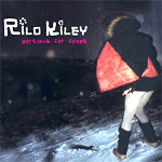 Rilo Kiley - Portions For Foxes - (Warners) - Single Review