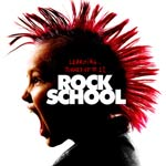 Rock School - The Original School of Rock! Trailer - Trailer