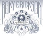 Roky Erickson - Anthology CD - Audio samples