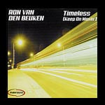 Ron Van Den Beuken - Timeless (Keep On Movin) - Single Review