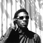 Roots Manuva - Interview